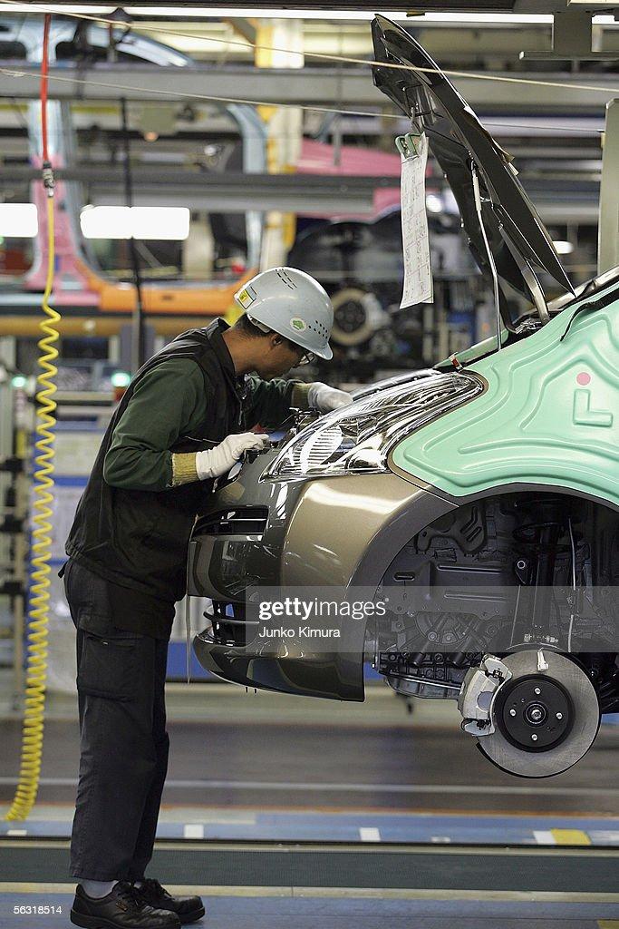 Aichi Toyota