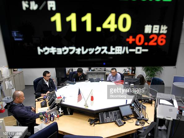 Tokyo forex & ueda harlow ltd