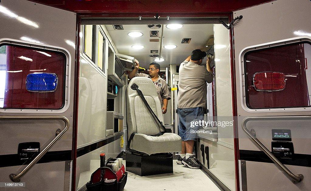 employees work on the rear of an ambulance at the horton emergency picture id149913743?k\\\\\\\\\\\\\\\\\\\\\\\\\\\\\\\\\\\\\\\\\\\\\\\\\\\\\\\\\\\\\\\\\\\\\\\\\\\\\\\\\\\\\\\\\\\\\\\\\\\\\\\\\\\\\\\\\\\\\\\\\\\\\\\=6\\\\\\\\\\\\\\\\\\\\\\\\\\\\\\\\\\\\\\\\\\\\\\\\\\\\\\\\\\\\\\\\\\\\\\\\\\\\\\\\\\\\\\\\\\\\\\\\\\\\\\\\\\\\\\\\\\\\\\\\\\\\\\\&m\\\\\\\\\\\\\\\\\\\\\\\\\\\\\\\\\\\\\\\\\\\\\\\\\\\\\\\\\\\\\\\\\\\\\\\\\\\\\\\\\\\\\\\\\\\\\\\\\\\\\\\\\\\\\\\\\\\\\\\\\\\\\\\=149913743\\\\\\\\\\\\\\\\\\\\\\\\\\\\\\\\\\\\\\\\\\\\\\\\\\\\\\\\\\\\\\\\\\\\\\\\\\\\\\\\\\\\\\\\\\\\\\\\\\\\\\\\\\\\\\\\\\\\\\\\\\\\\\\&s\\\\\\\\\\\\\\\\\\\\\\\\\\\\\\\\\\\\\\\\\\\\\\\\\\\\\\\\\\\\\\\\\\\\\\\\\\\\\\\\\\\\\\\\\\\\\\\\\\\\\\\\\\\\\\\\\\\\\\\\\\\\\\\=612x612\\\\\\\\\\\\\\\\\\\\\\\\\\\\\\\\\\\\\\\\\\\\\\\\\\\\\\\\\\\\\\\\\\\\\\\\\\\\\\\\\\\\\\\\\\\\\\\\\\\\\\\\\\\\\\\\\\\\\\\\\\\\\\\&w\\\\\\\\\\\\\\\\\\\\\\\\\\\\\\\\\\\\\\\\\\\\\\\\\\\\\\\\\\\\\\\\\\\\\\\\\\\\\\\\\\\\\\\\\\\\\\\\\\\\\\\\\\\\\\\\\\\\\\\\\\\\\\\=0\\\\\\\\\\\\\\\\\\\\\\\\\\\\\\\\\\\\\\\\\\\\\\\\\\\\\\\\\\\\\\\\\\\\\\\\\\\\\\\\\\\\\\\\\\\\\\\\\\\\\\\\\\\\\\\\\\\\\\\\\\\\\\\&h\\\\\\\\\\\\\\\\\\\\\\\\\\\\\\\\\\\\\\\\\\\\\\\\\\\\\\\\\\\\\\\\\\\\\\\\\\\\\\\\\\\\\\\\\\\\\\\\\\\\\\\\\\\\\\\\\\\\\\\\\\\\\\\=3Dy74b3ghDKgI2MQ_J8EK3VKjxk M30YK7SnjLSsqsU\\\\\\\\\\\\\\\\\\\\\\\\\\\\\\\\\\\\\\\\\\\\\\\\\\\\\\\\\\\\\\\\\\\\\\\\\\\\\\\\\\\\\\\\\\\\\\\\\\\\\\\\\\\\\\\\\\\\\\\\\\\\\\\= 1993 horton ambulance wiring diagrams explained wiring diagrams