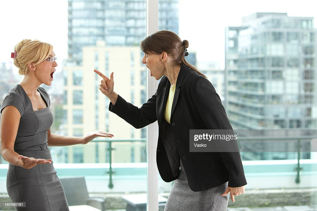 Employment Issues : Stock Photo