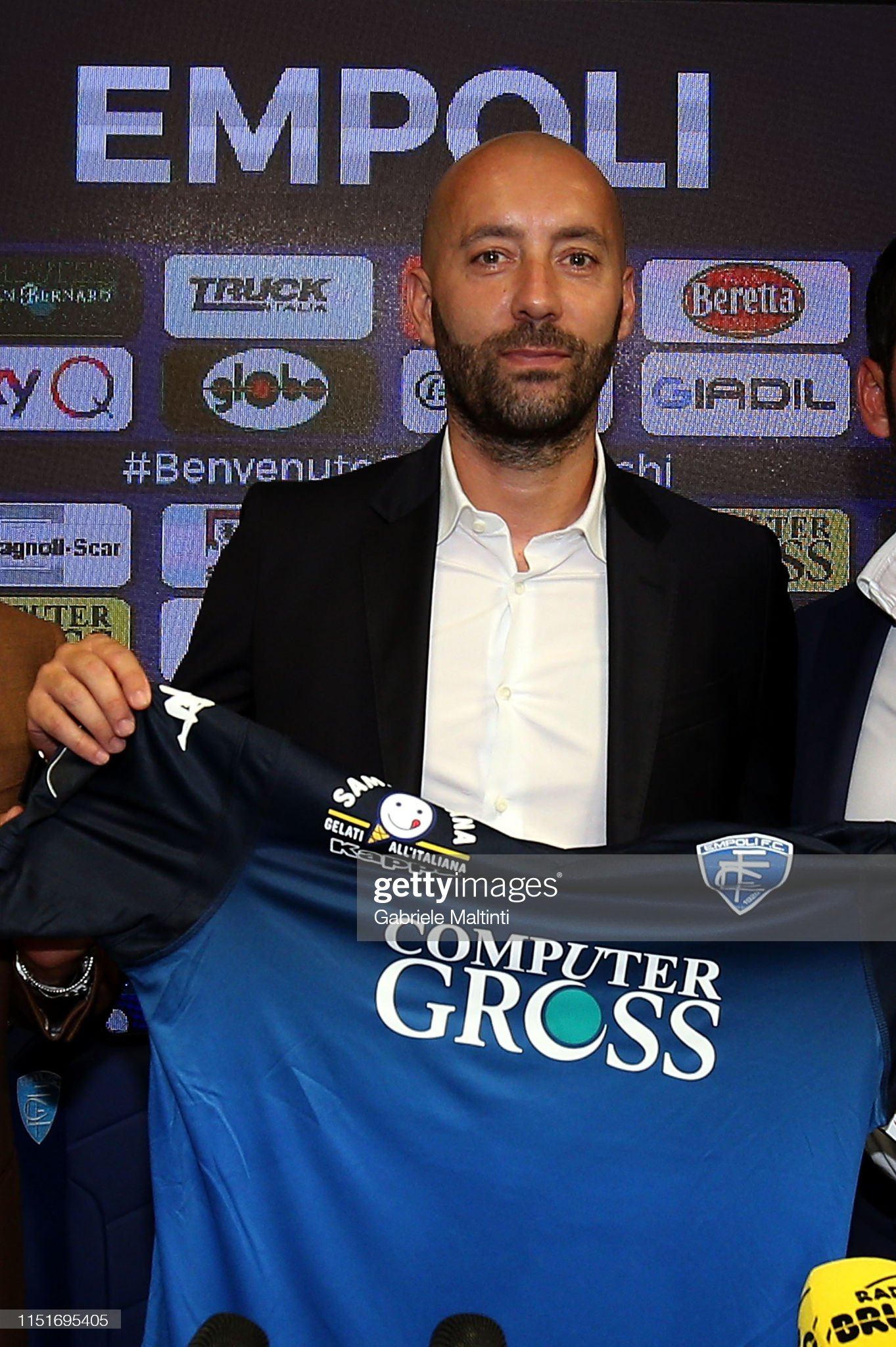 https://media.gettyimages.com/photos/empoli-fc-new-head-coach-cristian-bucchi-during-press-conference-on-picture-id1151695405?s=2048x2048