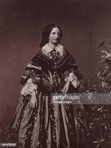 Empress Elisabeth of Austria 19th century Elisabeth of Bavaria married the Emperor Franz Josef I of Austria on 24 April 1854 She was murdered in...