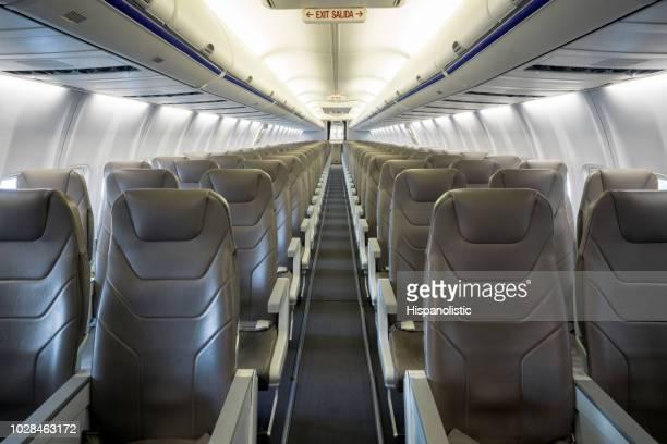 空の飛行機 - 中南米 ストックフォトと画像