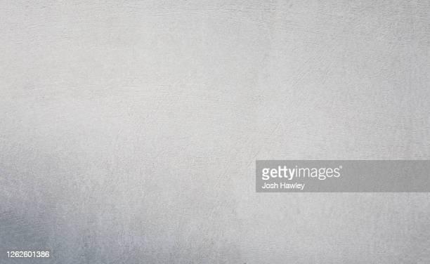 empty  background, concrete texture - grânulo imagens e fotografias de stock