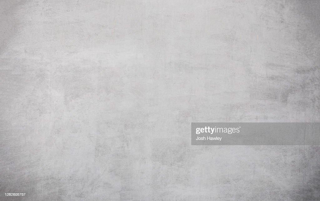 Empty  background, concrete texture : Stock-Foto