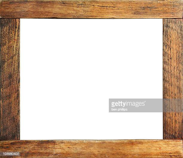 empty frame - frame stock pictures, royalty-free photos & images