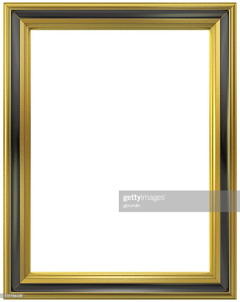 Cadre Vide cadre vide golden photo | getty images