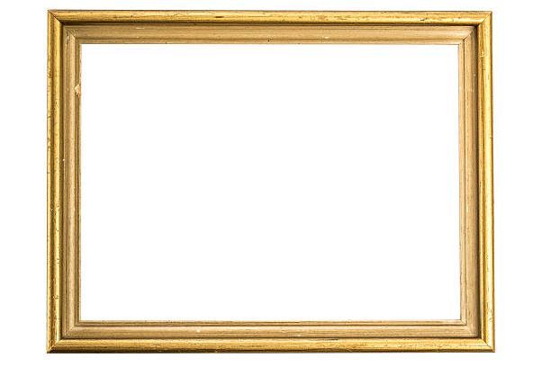 Free frames gold Images, Pictures, and Royalty-Free Stock Photos ...