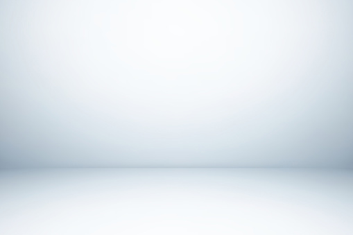 Empty gray studio room, used as background for display your products 913062134