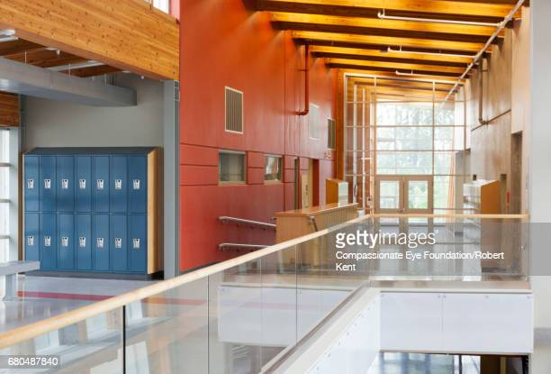 World S Best Canadian Aesthetic Academy Stock Pictures Photos
