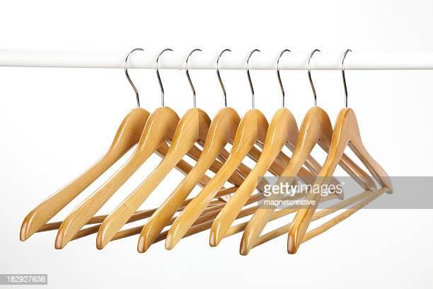 Vazio Hangers