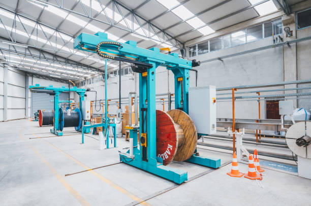 automotive cable suppliers'