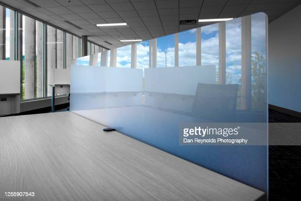 1 049 Small Office Building Photos And Premium High Res Pictures Getty Images