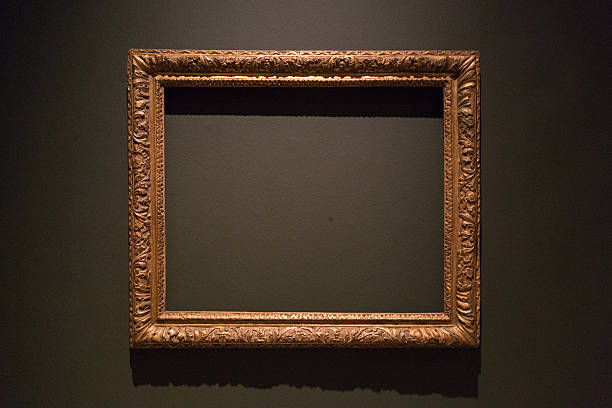 Free frames on wall Images, Pictures, and Royalty-Free Stock Photos ...