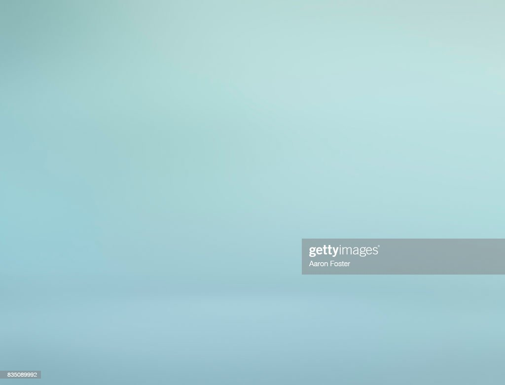 Empty Photography Studio. : Stock Photo