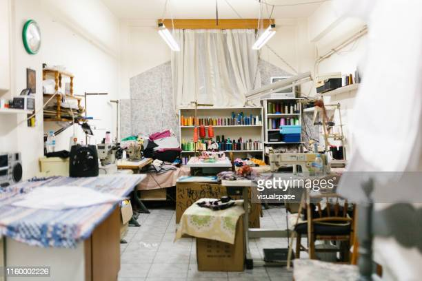 21 333 Clothing Design Studio Photos And Premium High Res Pictures Getty Images