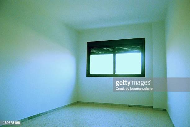 empty room - josemanuelerre fotografías e imágenes de stock