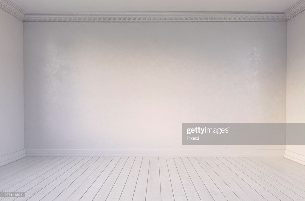 Free Empty Room Images Pictures And Royalty Free Stock
