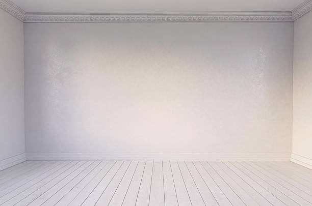 Free White Color Studio Background Images Pictures And