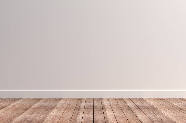 Free Empty Room Images Pictures And Royalty Free Stock Photos Freeimages Com