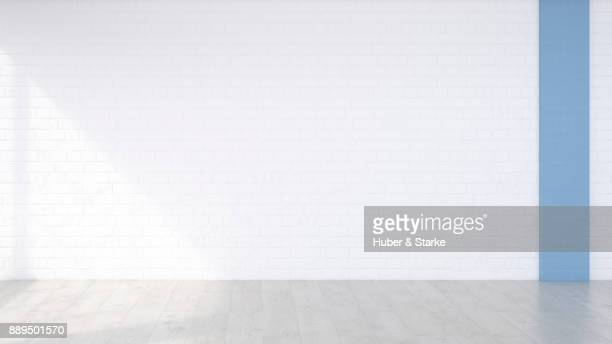 empty room - building story stock pictures, royalty-free photos & images