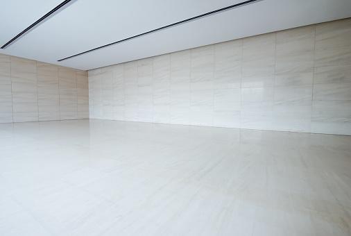 empty room - gettyimageskorea