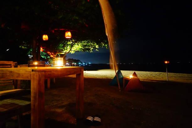 Sengigi Lombok, Indonesia Sengigi Lombok, Indonesia