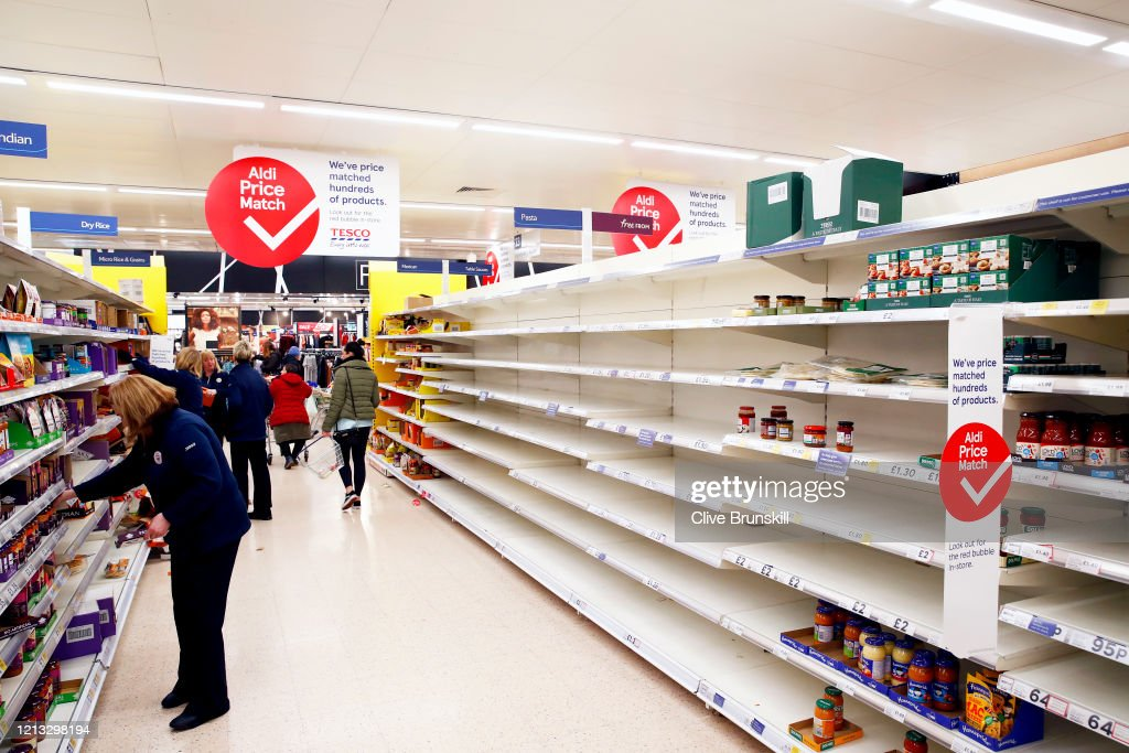 empty-shelves-in-a-supermarket-on-march-18-2020-in-manchester-united-picture-id1213298194?profile=RESIZE_400x