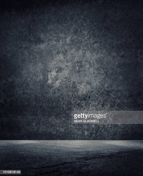 empty space - dark stock pictures, royalty-free photos & images