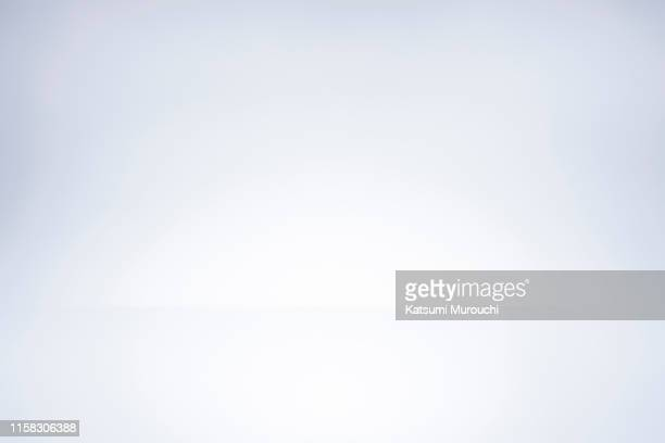 empty studio back paper background - copy space stock pictures, royalty-free photos & images