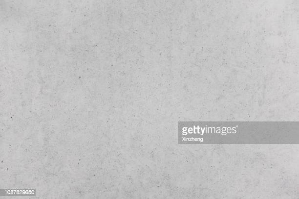 empty studio background, concrete texture - material stock-fotos und bilder