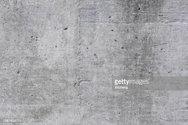 empty studio background, concrete texture - 石材 ストックフォトと画像