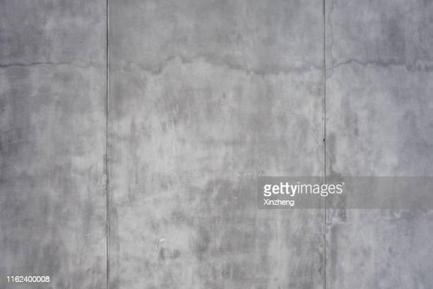 empty studio background, concrete texture - concrete stock pictures, royalty-free photos & images
