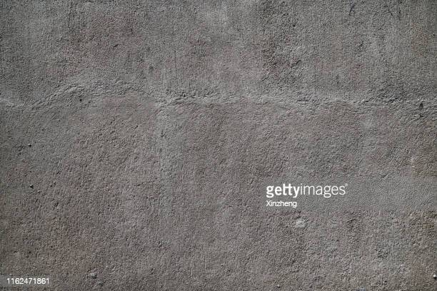 empty studio background, concrete texture - stone material stock pictures, royalty-free photos & images