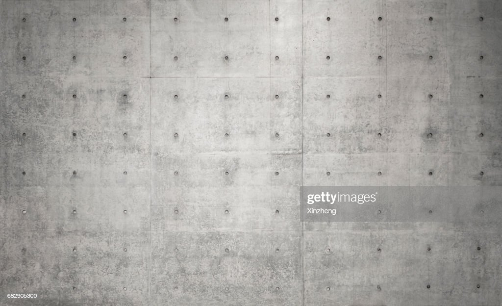 60 Top Concrete Wall Pictures Photos Images Getty Images