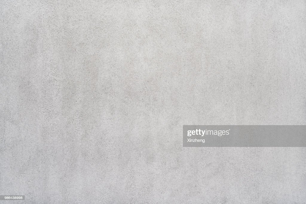 Empty Studio Background, Concrete texture : Stock Photo