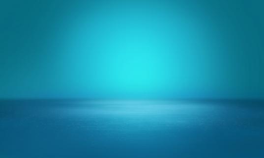 Empty Studio Background - gettyimageskorea