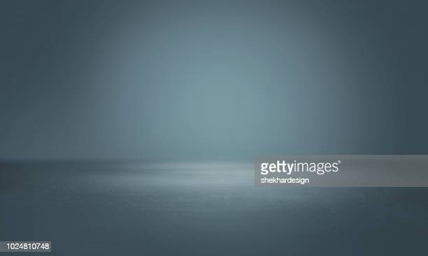 empty studio background - empty room stock pictures, royalty-free photos & images