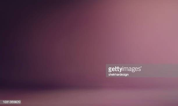 empty studio background - colored background stock pictures, royalty-free photos & images