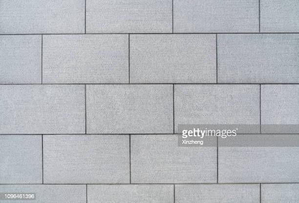 empty studio background - paving stone stock pictures, royalty-free photos & images
