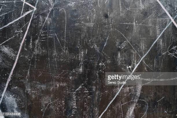 empty studio background - grunge bildtechnik stock-fotos und bilder