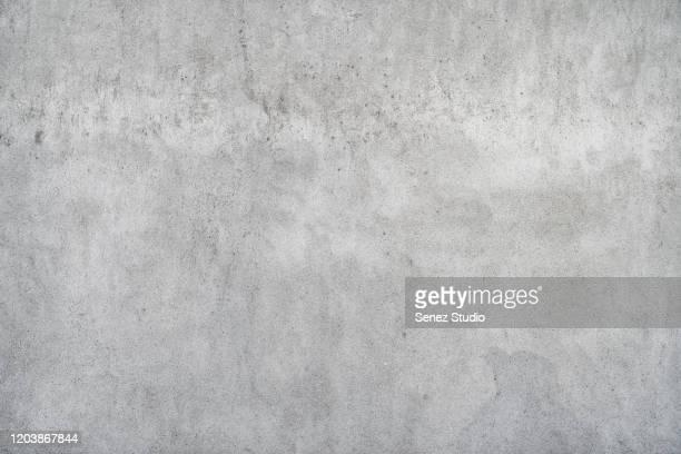 empty studio background - béton photos et images de collection