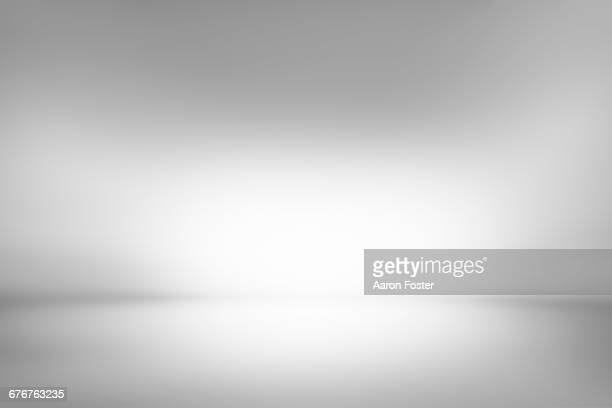 empty studio background - studio shot stock pictures, royalty-free photos & images
