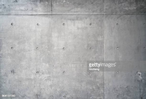 empty studio background - concrete stock pictures, royalty-free photos & images