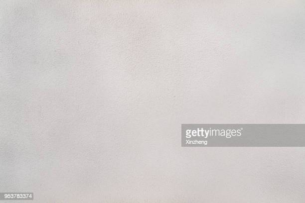 empty studio background - gray color stock photos and pictures