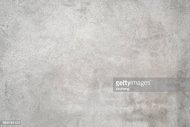 empty studio background - muur stockfoto's en -beelden