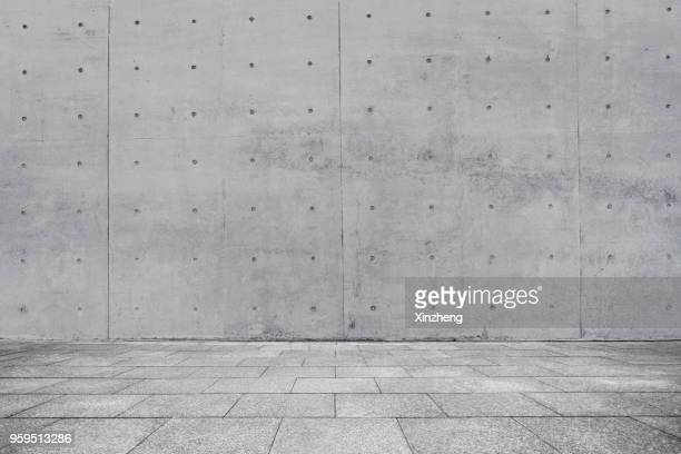 empty studio background - stone wall stock pictures, royalty-free photos & images