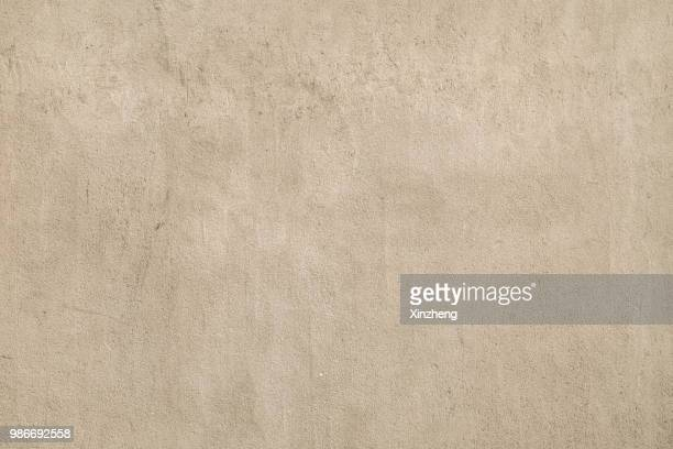empty studio background - sand stock pictures, royalty-free photos & images
