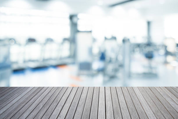 Free gym background Images, Pictures, and Royalty-Free Stock