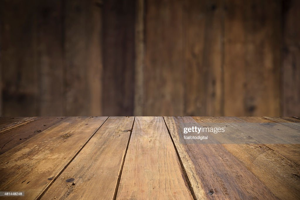 Free wood perspective Images Pictures and RoyaltyFree Stock